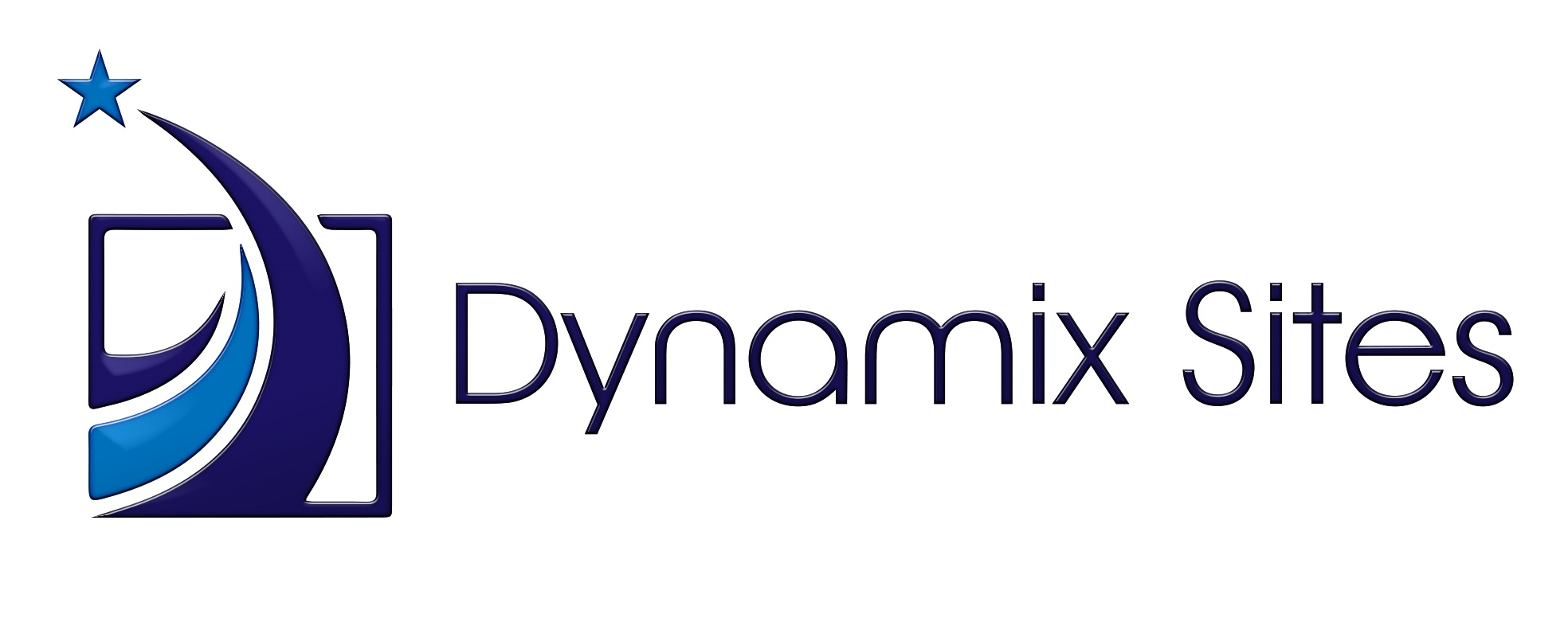 Dynamix Real Estate